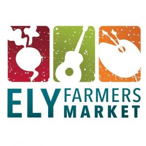 Ely Farmers Market