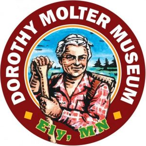Dorothy Molter Museum