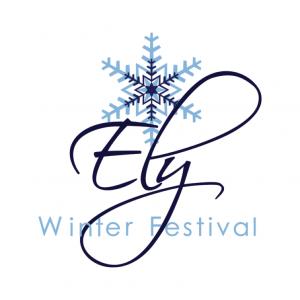 Ely-Winter-Festival-746x746