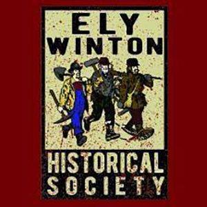 Ely-Winton Historical Society