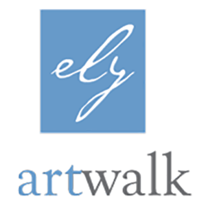 Ely Art Walk