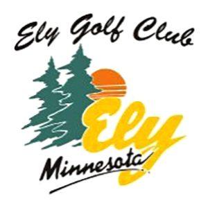 ely-golf-club-logo-large3