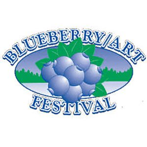 ely-mn-blueberry-arts-festival1